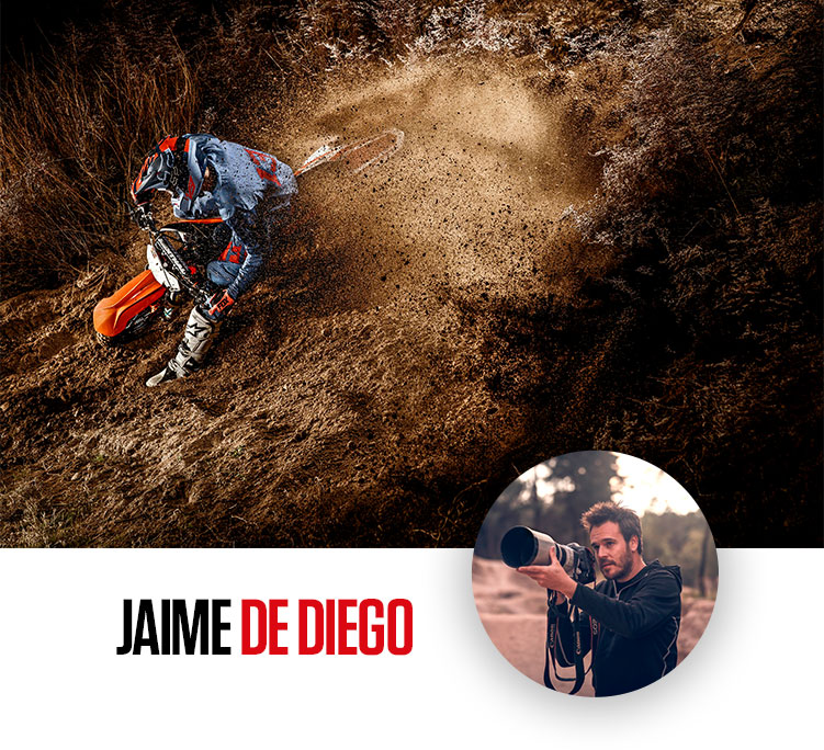 hero_jaime_de_diego