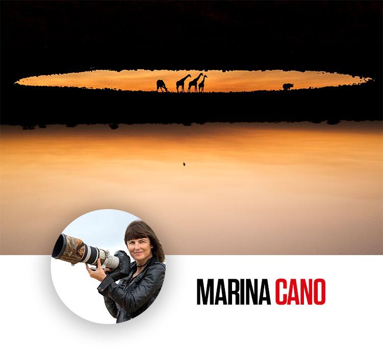 hero_marina_cano